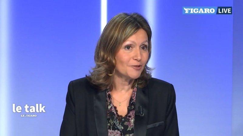 Le Talk du Figaro